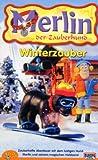 Merlin der Zauberhund 3 - Winterzauber [VHS]