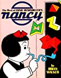 The Best of Ernie Bushmiller's Nancy