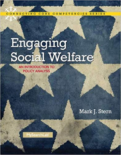 ``ONLINE`` Engaging Social Welfare: An Introduction To Policy Analysis (Connecting Core Competencies). Forest Keszeg triad aussi Control Flash pruebas