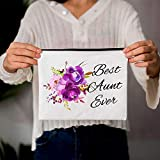 Aunt Gifts Best Aunt Ever Gifts Auntie gifts from
