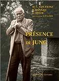 Présence de Jung