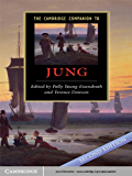 The Cambridge Companion to Jung (Cambridge Companions)