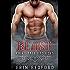 Beast (Fairy Tale Bad Boys Book 0)