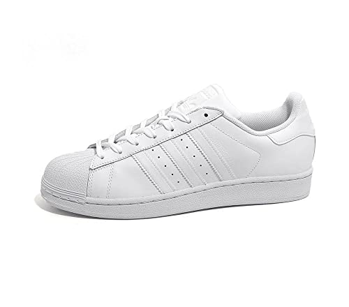 adidas Originals Superstar Foundation, Zapatillas de Deporte para Hombre: Amazon.es: Zapatos y complementos