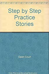 Step by Step Practice Stories