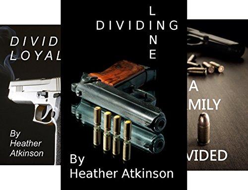 Dividing Line Series