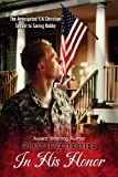 img - for In His Honor (Saving Bobby Series Book 2) book / textbook / text book