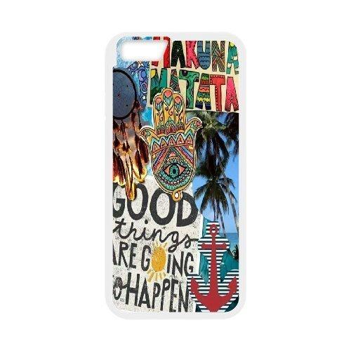 good vibes iphone6 case - 4