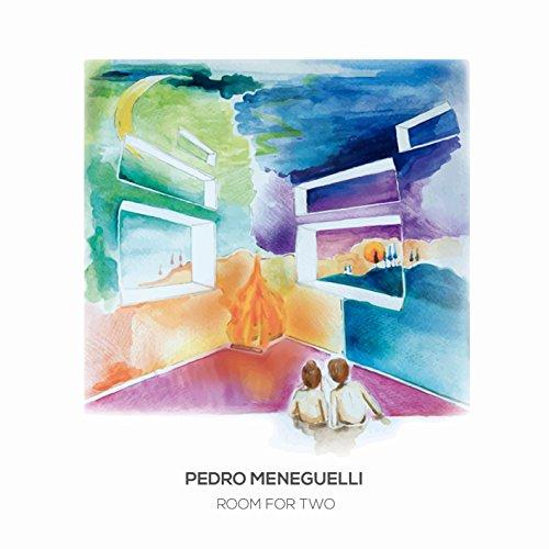 Selfish By Pedro Meneguelli On Amazon Music