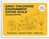img - for Early Childhood Environment Rating Scale Revised (ECERS-R) book / textbook / text book