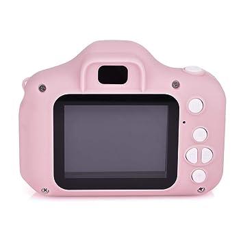 Amazon.es: Juguete de cámara Digital for niños, Juguete de cámara ...