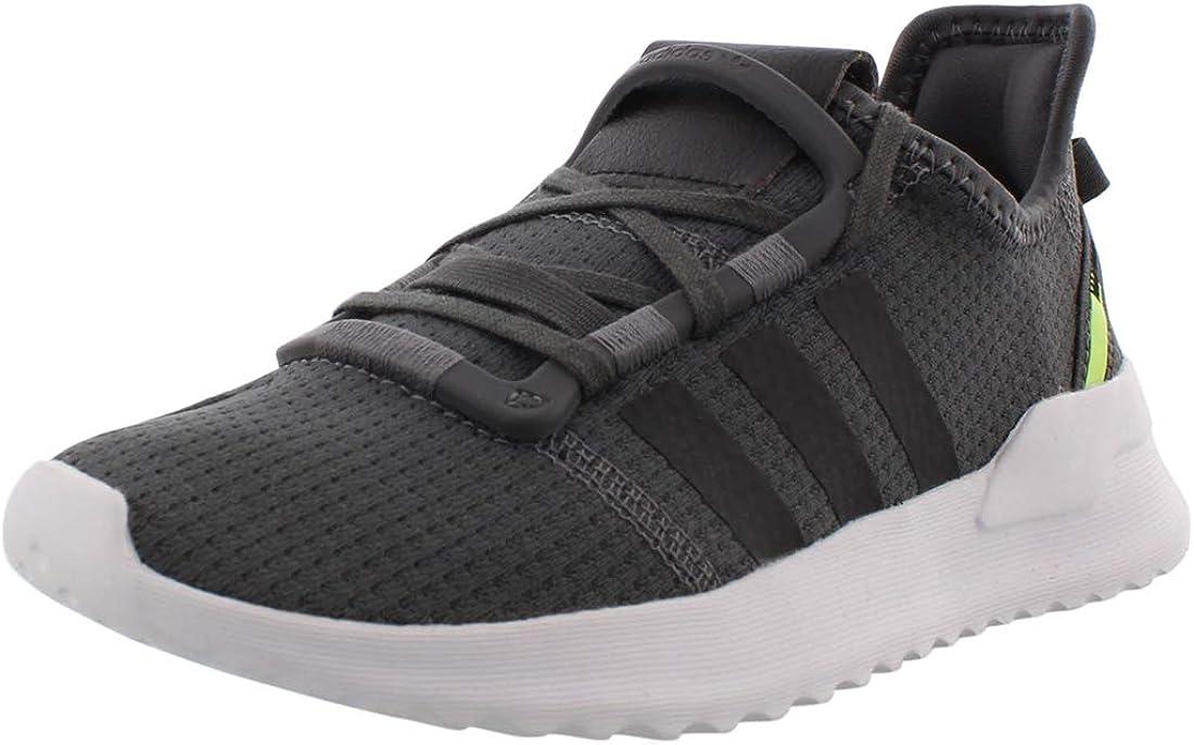 adidas Originals Kids' U_Path Run Mesh Shoes