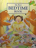 My Best Bedtime Book, Random House Value Publishing Staff, 0517120933
