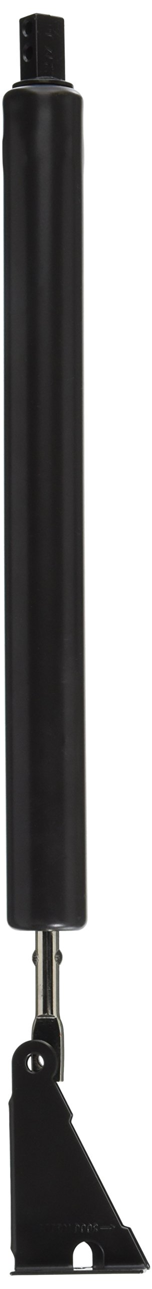 Wright Products VH440SB MEDIUM DUTY HYDRAULIC CLOSER, SEVILLE BRONZE