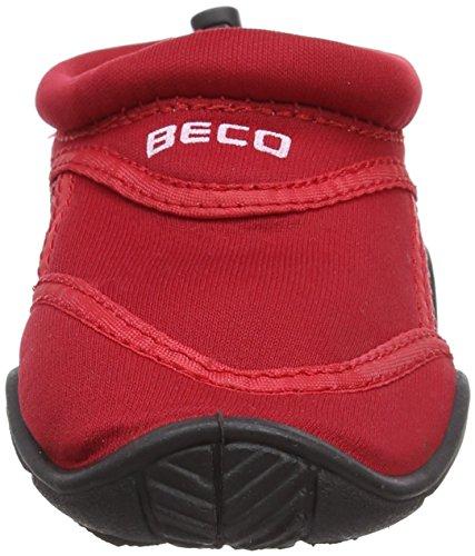 de chaussure bain Beco chaussures n chaussons aquatiques 0xaA6A