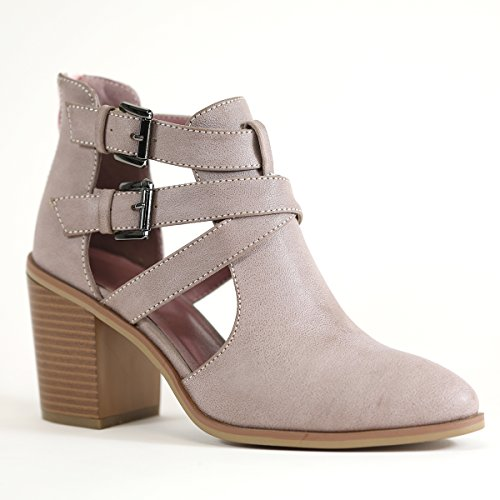 10 Best Arider Ankle Boots