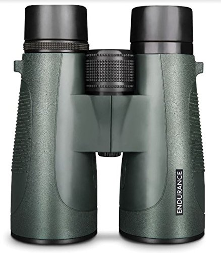 Hawke Sport Optics Endurance 10×56 Binocular, Green, 36221 Review