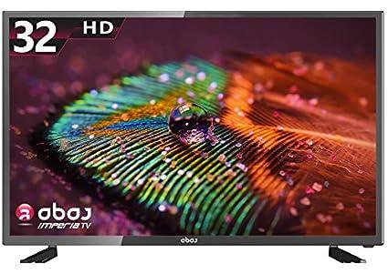 Abaj Imperia LM-6007 32 Inch HD Ready LED TV