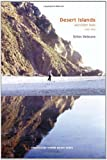 Desert Islands: and Other Texts, 1953--1974 (Semiotext(e) / Foreign Agents)