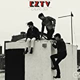 Calling Out by EZTV (2015-08-03)