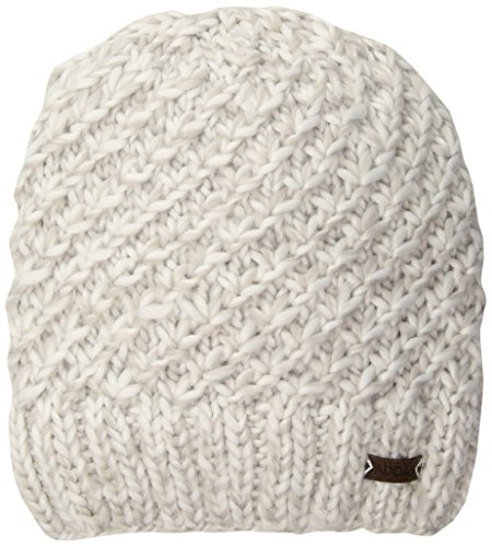 adidas Womens Whittier Beanie