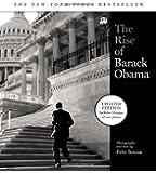 Rise of Barack Obama