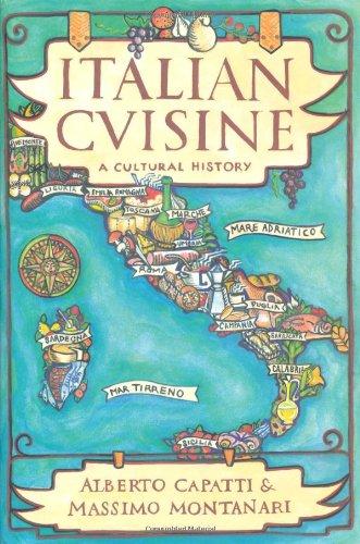 italian art history - 6