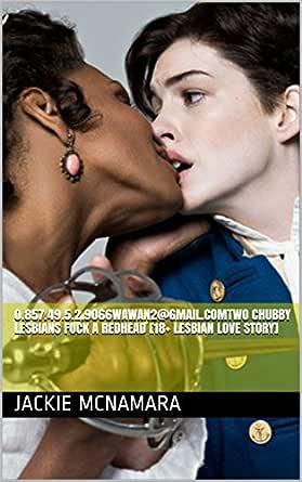 Chubby Lesbian Movies