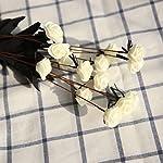 YJBear-1-Piece-1968-Elegant-Silk-Artificial-Rose-Flower-Fake-Flower-Arrangement-for-Indoor-Outdoor-Home-Wedding-Party-Garden-Decoration