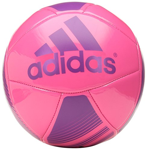 adidas Performance EPP Glider Soccer Ball