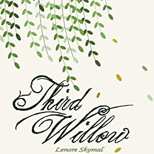 Third Willow Audiobook
