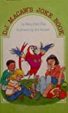 img - for D.J. Macaw's Joke Book book / textbook / text book