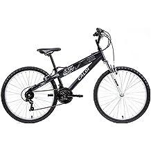 "Bicicleta Star Wars Aro 26"" Caloi - 007898.19008"