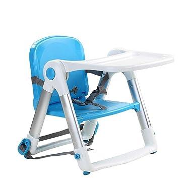 WU Chaise De Salle À Manger pour Enfants Siège De Table À