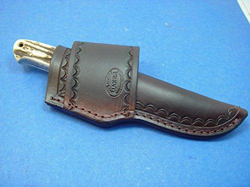 custom-leather-cross-draw-knife-sheath-that-will-fit-a-puma-sgb-fox-6810050-knife-or-the-pumas-elk-h