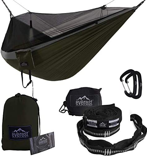 Mosquito Backpacking Reversible Integrated Lightweight product image