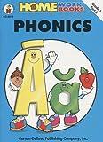 Phonics Grade 1, , 0887243193