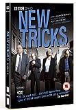 New Tricks - Series 2 [3 DVDs] [UK Import]