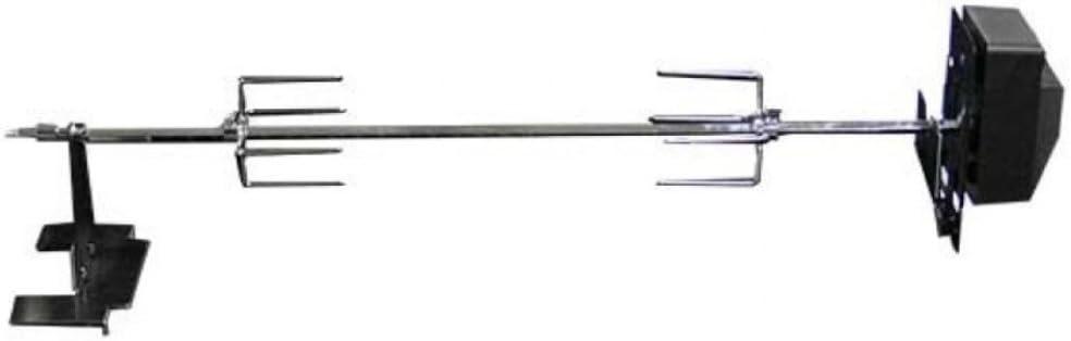 Char-Broil 140550 - Accesorio de Barbacoa