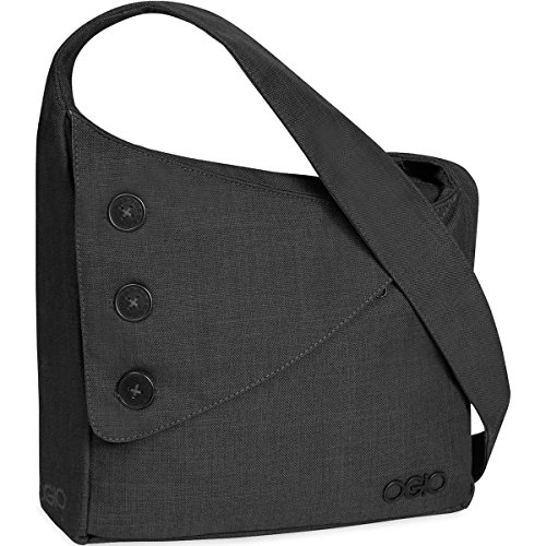 ogio-adult-melrose-purses-storm-grey-115h-x-12w-x-3d