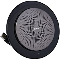 Jabra Speak 710 UC Wireless Bluetooth Speaker &...