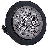 Jabra Speak 710 UC Wireless Image