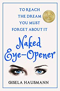 Naked Eye-opener by Gisela Hausmann ebook deal