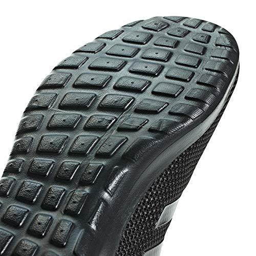Racer negbás Multicolor grisei Lite Adidas negbás Deporte Para De Zapatillas Hombre Cln 000 vOx5xwfgq
