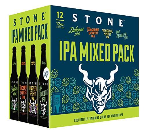India Pale Ale  IPA