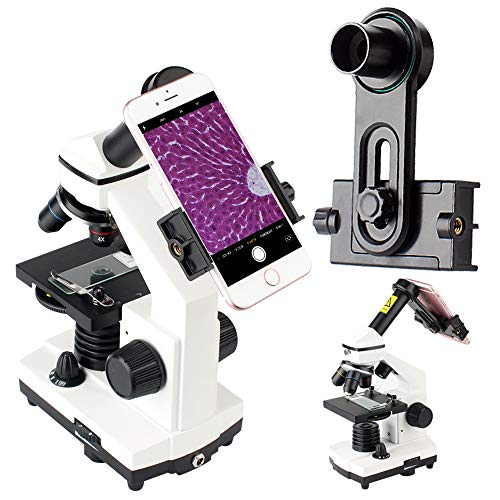 Bestselling Microscope Accessories