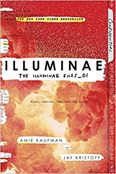 :PORTABLE: Illuminae (The Illuminae Files). nadir Warrant which Series lineas