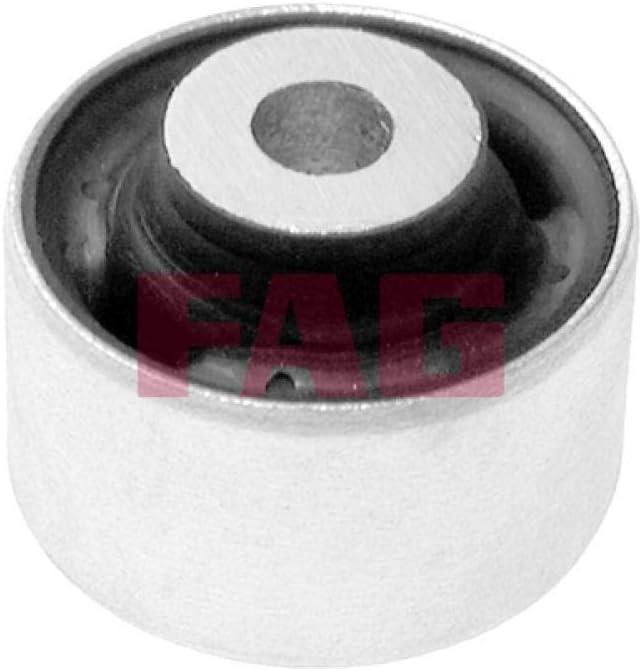 Querlenkerlager FAG 829 0094 10 Lagerung Lenker Silentblock Querlenkergummi