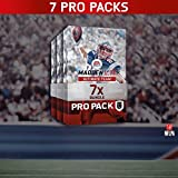 Madden NFL 17: Madden NFL 17 7 Pro Pack Bundle - PS4 [Digital Code]