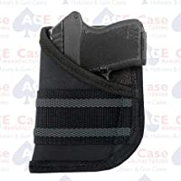 Ace Case Beretta PICO Pocket Holster - Made in U.S.A.